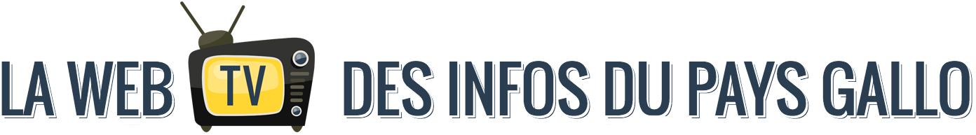 La Web TV des Infos du Pays Gallo